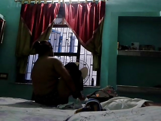 Indian aunty megha rani self recorded nude videos part 2