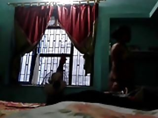 Indian aunty megha rani self made nude video part 3.