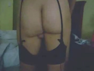 Mexican wife with others