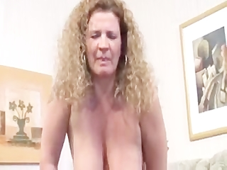 german bbw homemade porn