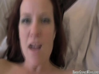 A Good Fuck For Annabelle Flowers
