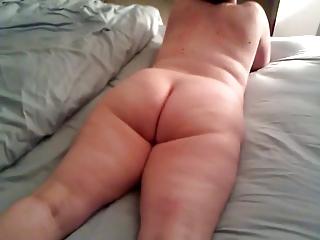 For mature ass lovers 4