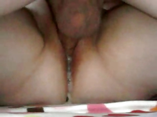 bbw mature woman juicepied..