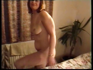 British Amateur Lorraine
