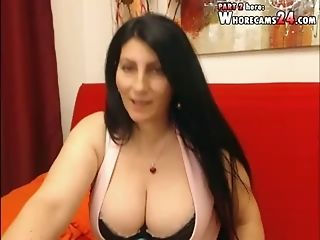 pretty trang in free livecams do awesome on homemovies with big