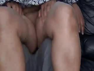 Mature Srilankan Aunty 2