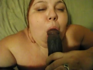 BBW Wife Makes My BBC Cum 3 times (Must See)