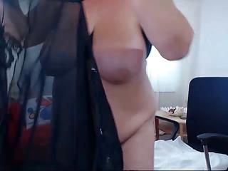 Big tits Diana