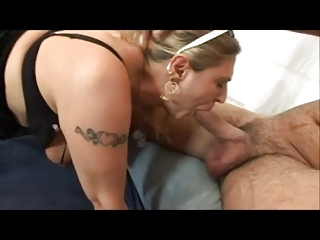 group fuck with italian mature