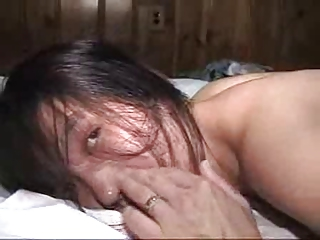 asian wife double juicepied