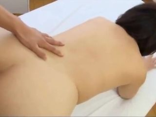 Hottest Japanese prostitute connected with powered Creampie JAV span