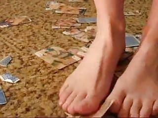 Helens soles demolish antique porno cards