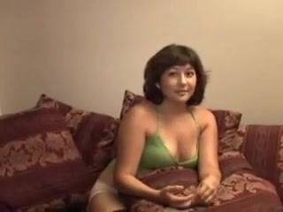 Compilation of wives creampied