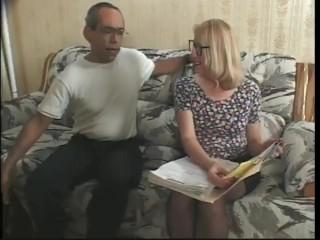 Sasha make an issue of gravamen daughter Audits make an issue of Bogas Bromake an issue ofrs