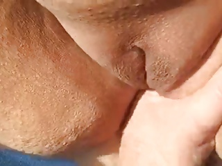 mom's masturbation 6