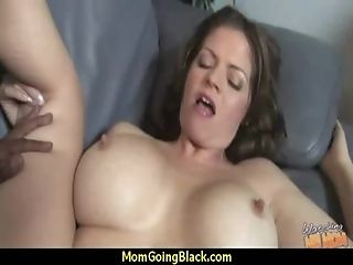 mom&#039_s black cock anal nightmare 12