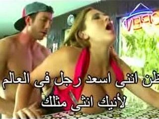 Alanah Rae intrigue b passion Tits bowels ( Arabic )SD