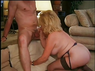 #homemademature - amateur mature porn