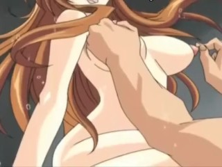 Wild physician woman having hardsex time anime pornography pornography