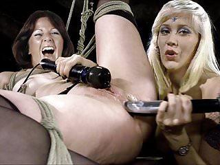 Videoclip - ABBA - SOS
