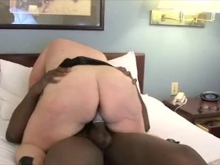 Submissive Tina in The Anal Boss