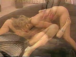 Best adult vid stars Saki St. Jermaine and Sabrina Dawn in extraordinaire mummies, antique gonzo vid