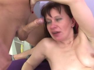 Outstanding porn industry star in luxurious 3 ways, dt adult vid