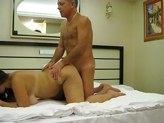 Hotel love