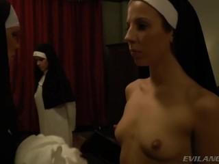 (Un)Religious Compilation 20 wits Beautylov3r