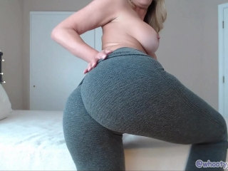 Gorgeous soles and gigantic culo Camshow Jess Ryan warm cougar