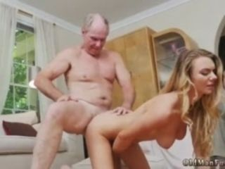 Gonzo ass fucking lubricant and intensity have fun oral job Molly Earns Her Keep
