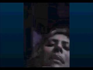 Argentina madura webcam