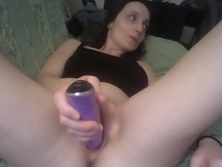 Horny Wife compilation 1