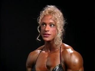 1996-Ms-Olympia_Kim-Chizevsky