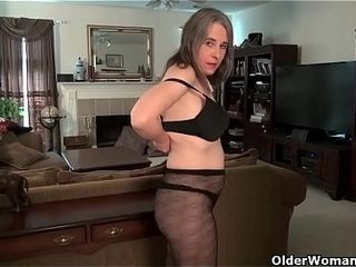 You shall pule concupiscence your neighbor&#039_s milf fidelity 37
