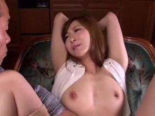 Hottest Japanese wholesale Leila Aisaki wide roastoffscouringsg tyro, Toys JAV pellicle