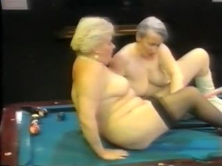 Exotic unexperienced grandmothers, Fetish porno vignette