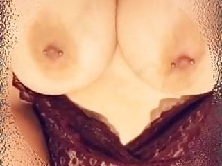 Great White Father seconded milf met wanting Kik