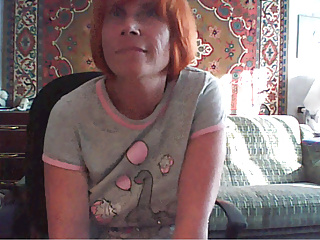 russian mature on skype - nice tits 2 (ns)