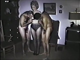 RELOAD mixed - fledgling Day Mature 3 way