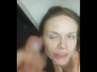 Wife-POV-hotel-BJ