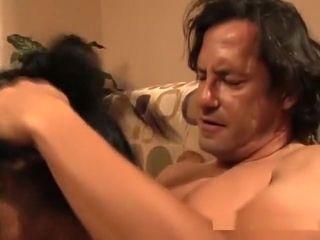 Astounding fuck-fest industry star Tera Leigh in kinky hefty orbs, mummies fuck-fest vignette