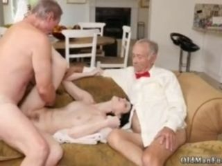 Aged guy creampie hd with a catch addition of cunning Frannkie goes anent a catch Hersey shoplifting