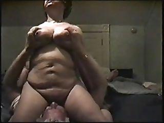 Old Cummer Free Mature Porn Video 30 - xHamster