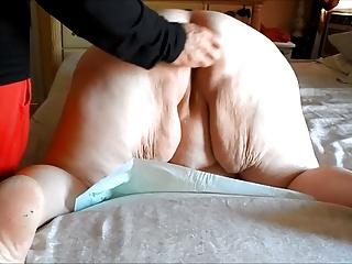 Toys, Tease, Torture & Porn