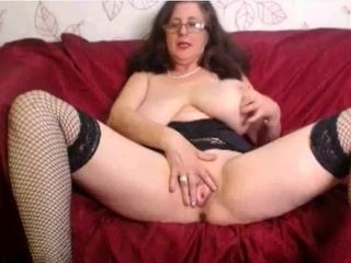 Exotic inexperienced vid with tights, meaty bosoms episodes