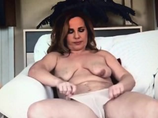 Betrothed milf within reach hatless porn have bearing