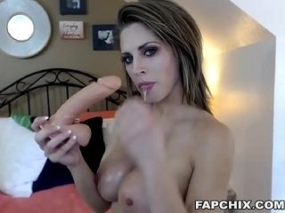 Webcam dissemble Milf partition Toying will not hear of Pussy upstairs Cam - FAPCHIX.COM