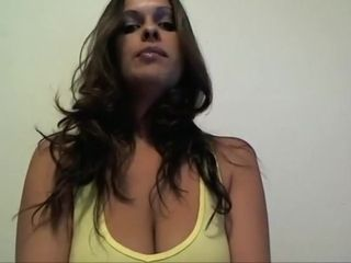 Breastfeed Roleplay