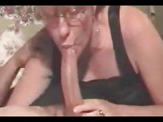 Wifey inhale Job Makes Him bellow